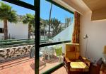 Leticia Del Mar Apartments Hotel Picture 3