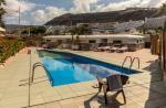 Leticia Del Mar Apartments Hotel Picture 4