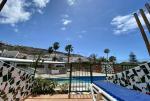 Leticia Del Mar Apartments Hotel Picture 6