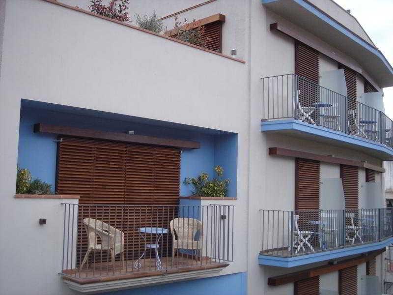Holidays at Carmen Hotel in Roses, Costa Brava