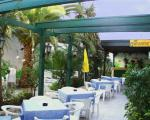 Marbella Roses Hotel Picture 3