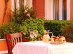 Alboran Chiclana Hotel Picture 2