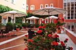 Alboran Chiclana Hotel Picture 3