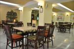 Alboran Chiclana Hotel Picture 5