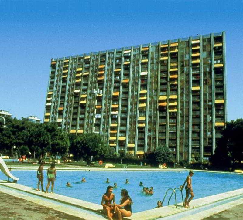 Holidays at Princicasim Hotel in Benicassim, Costa del Azahar
