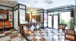 Reyesol Hotel Picture 9
