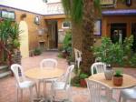 El Cami Hotel Picture 3
