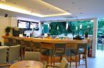 Corfu Mare Hotel Picture 10