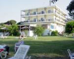 Kopsis Beach Hotel Picture 5