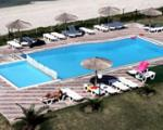Kopsis Beach Hotel Picture 2