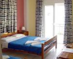 Kopsis Beach Hotel Picture 6