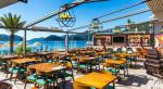 Holidays at Alibey Hotel in Marmaris, Dalaman Region
