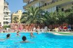 Asli Hotel Picture 0
