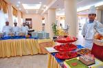 Asli Hotel Picture 3