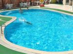 Asli Hotel Picture 5