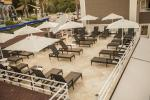 Comet Deluxe Hotel Picture 2