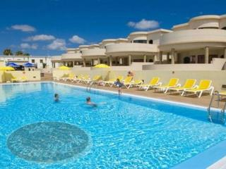 Puerto Del Carmen Hotels Lanzarote Canary Islands