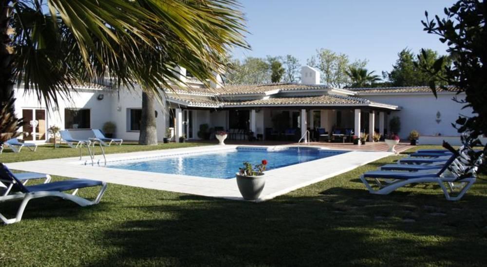 Holidays at Malaga Picasso Hotel in Malaga, Costa del Sol