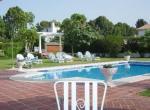 Malaga Picasso Hotel Picture 2