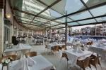 Alaiye Resort & Spa Hotel Picture 4