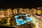 Alaiye Resort & Spa Hotel Picture 12