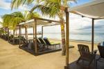 Hilton Rose Hall Resort & Spa Picture 14