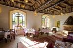 Holidays at Les Jardin dInes in Palm Groves, Marrakech