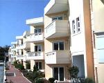 Coral Beach Hotel Apartments Picture 4