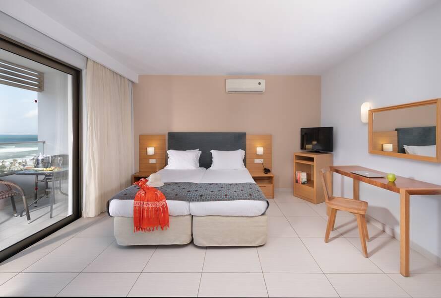 Iolida Beach Resort