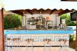 Sun City Apartments Picture 10
