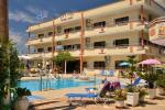 Sun City Apartments Picture 13