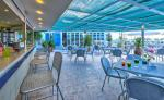 Rethymno Mare Royal Hotel Picture 11