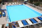Acropolis Apartments Hotel Picture 0