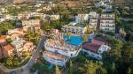 Asterias Village Hotel Picture 0