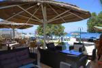 Tsalos Beach Picture 19