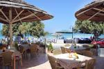 Tsalos Beach Picture 20