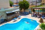 Tsalos Beach Picture 3