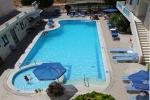 Tsalos Beach Picture 4