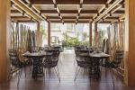 Mitsis Laguna Resort and Spa Picture 14