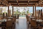 Mitsis Laguna Resort and Spa Picture 15