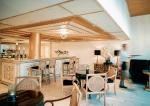 Mitsis Laguna Resort and Spa Picture 17