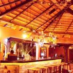 Baga Marina Hotel Picture 7
