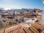 AR Europa Sun Apartments Picture 0