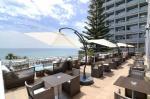 Medplaya Riviera Hotel Picture 17