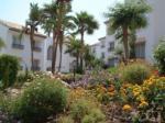 Rancho Miraflores Hotel Picture 0