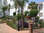 Holidays at Rancho Miraflores Hotel in Mijas Costa, Costa del Sol