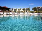 Vale da Lapa Spa and Resort Picture 0