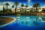 Vale D Oliveiras Quinta Resort and Spa Hotel Picture 0