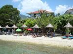 Delfini Hotel Picture 0