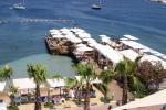 Olira Boutique Hotel & Spa Picture 4